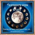 Copy of Thirteenth-moon-2-e1467227087212