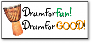 drum_for_fun
