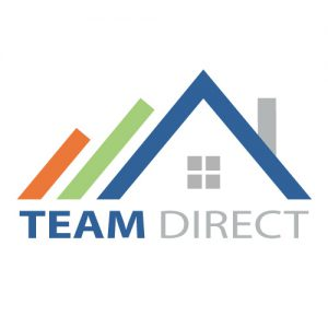 team-direct-logo-500-color
