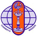 Chinmaya Mission