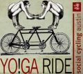 The Yoga Ride